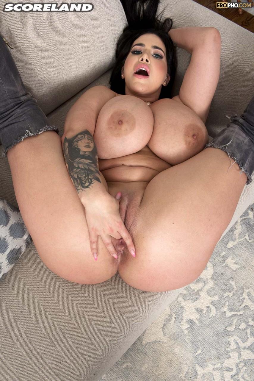 Korina Kova Porn Videos